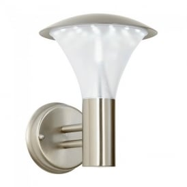 EL-40068 Outdoor LED Stainless Steel Wall Light
