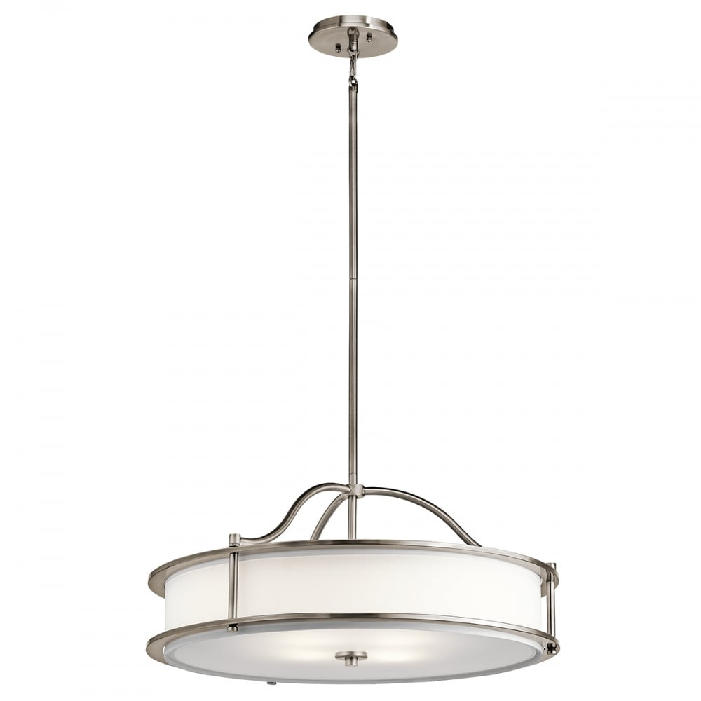 Elstead emory duo mount ceiling light in classic pewter finish kl emory duo mount ceiling light in classic pewter finish klemorypm aloadofball Image collections