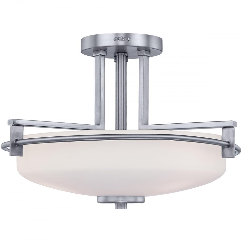 atlantis c light p lighting lights asp luxury firstlight bathroom ceiling led