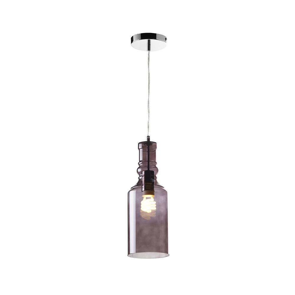 Glass Bottle Pendant Lights Uk Uk Stock Ceiling Light