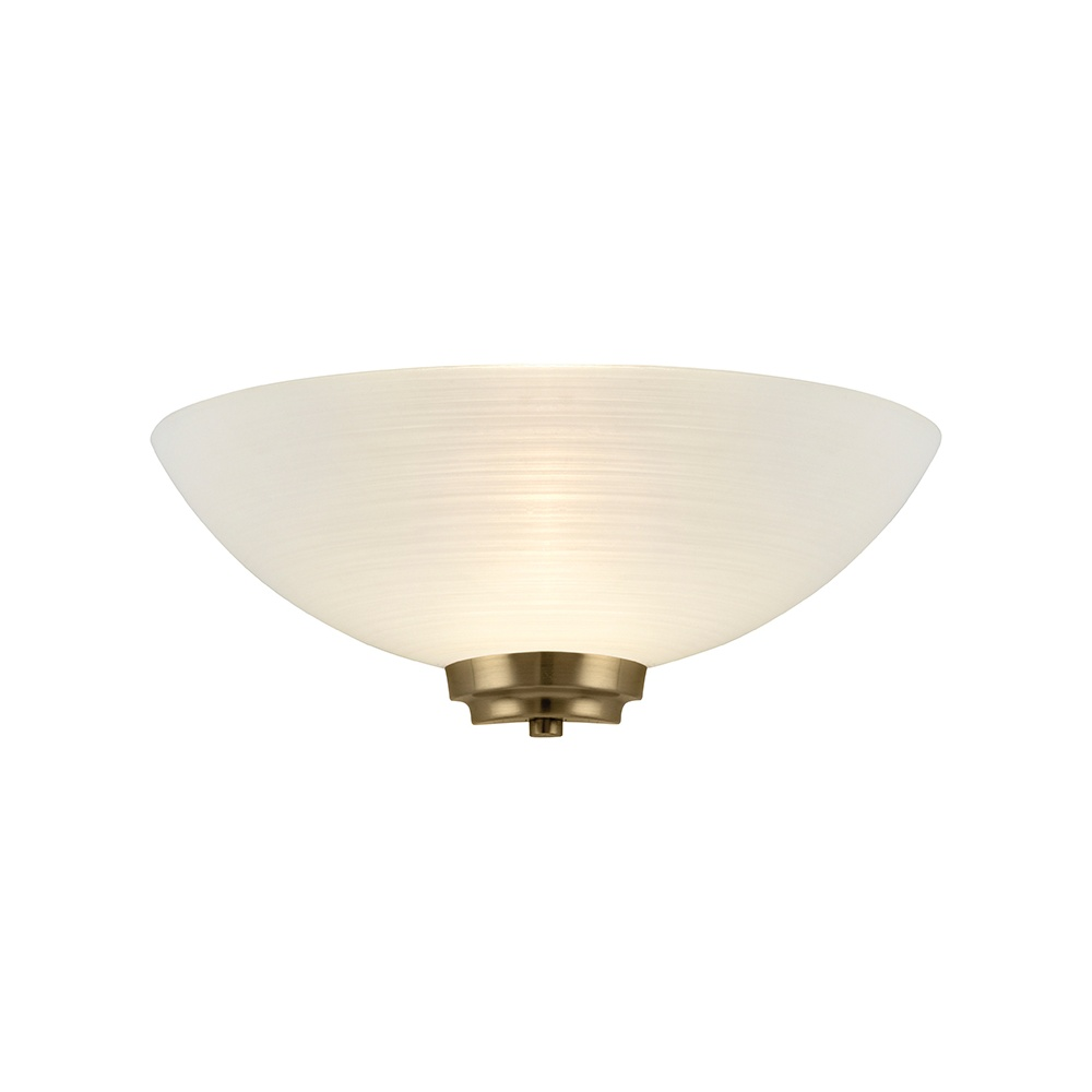 Endon welles 1wbab 1 light grooved glass antique brass wall light welles 1wbab 1 light grooved glass antique brass wall light aloadofball Choice Image