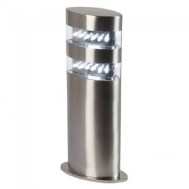 YG-4002-SS LED Exterior Post Light