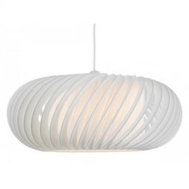 EXP8633 Explorer Contemporary Pendant Light