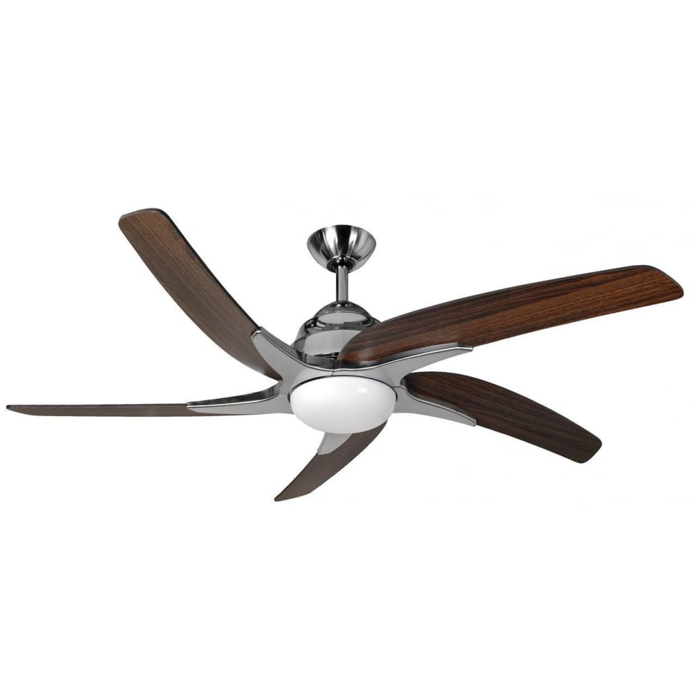 juna ss bn fan ceilings finish with by steel craftmade ceiling stainless