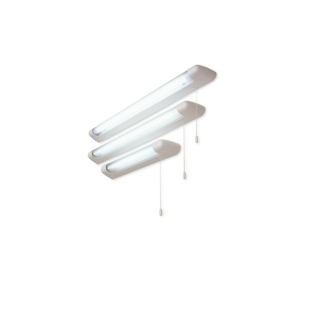 Firstlight low energy 27625 60cm flourescent strip light low energy 27625 60cm flourescent strip light mozeypictures Image collections