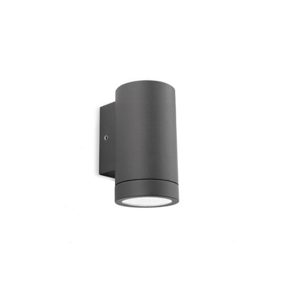 Firstlight shelby outdoor led wall light in graphite ip65 5937 shelby outdoor led wall light in graphite ip65 5937 aloadofball Gallery