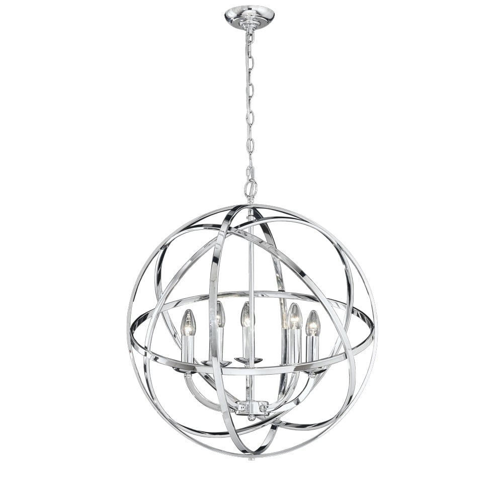 franklite zany pendant light fl2280 5
