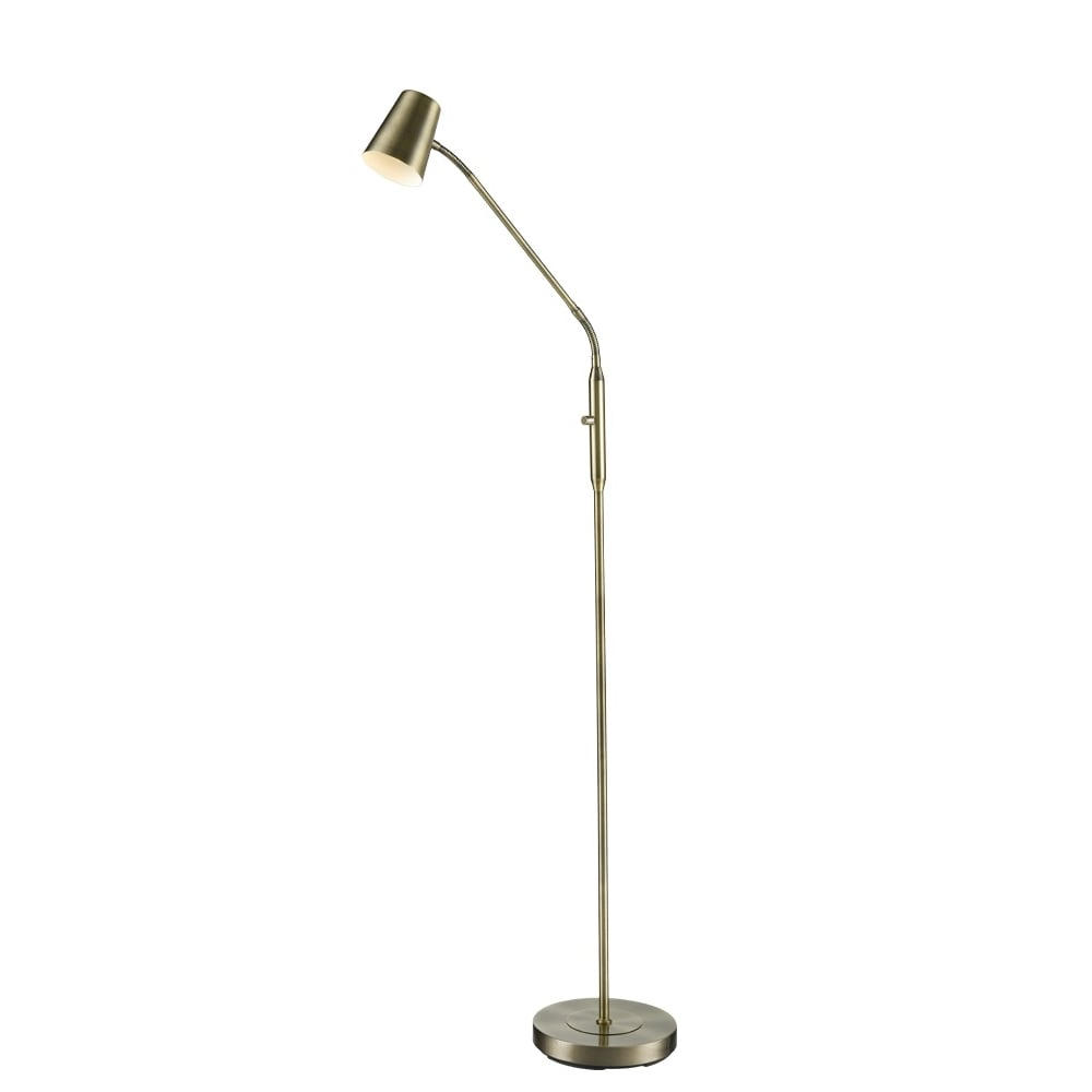 homes adjustable lamps floors reading lamp led floor ikea plans format bulb with floorreading