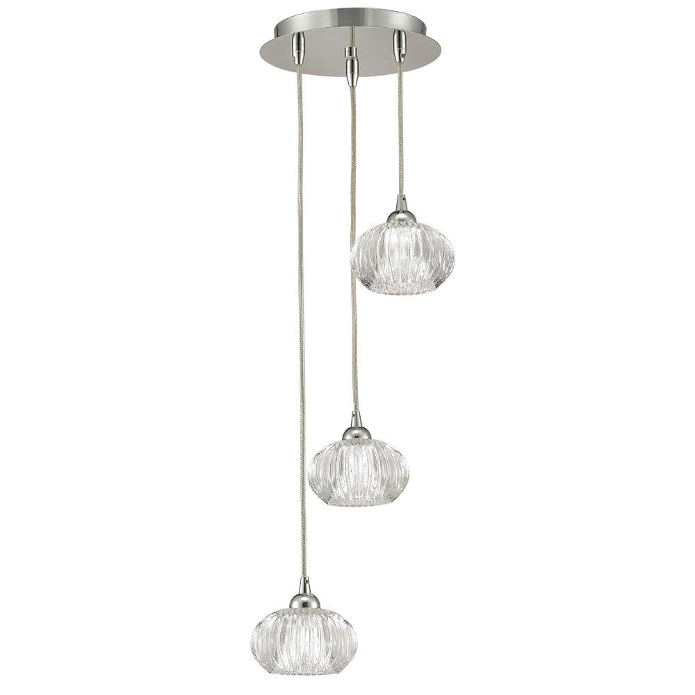 franklite lighting products franklite tizzy 5 light ceiling light
