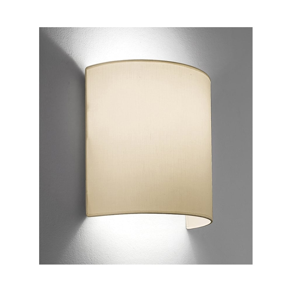 WB970EL/1127 Wall Light Low Energy  sc 1 st  The Home Lighting Centre & Franklite Lighting WB970EL/1127 Wall Light Low Energy - Lighting ... azcodes.com