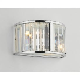 GLA0950 Glacier double wall light