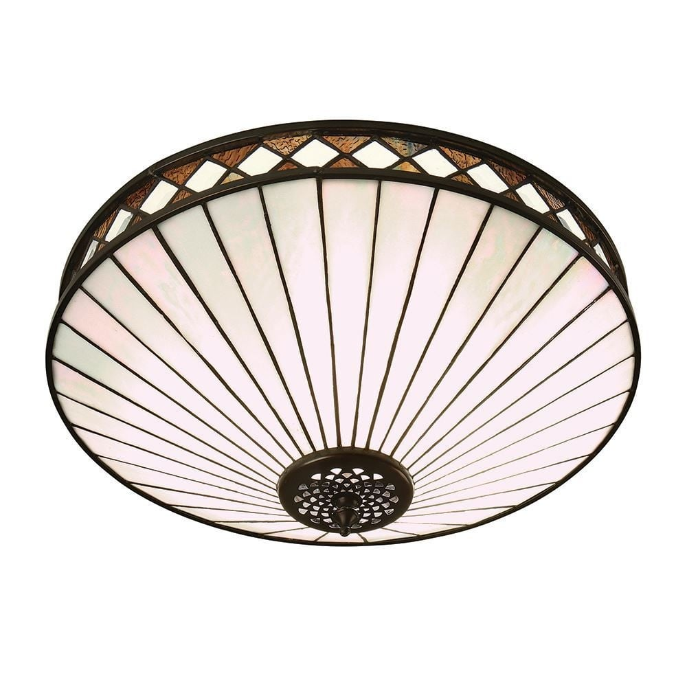 Art Deco Pendant Lights Australia Art Deco Pendant Light with