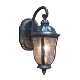 Johnson Outdoor Wall Light JOH1635