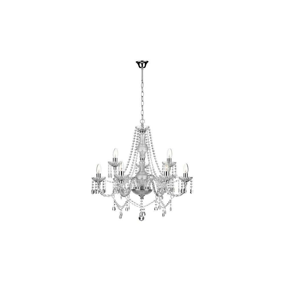 Dar lighting kat1350 katie 9 light traditional chandelier lighting kat1350 katie 9 light traditional chandelier arubaitofo Image collections