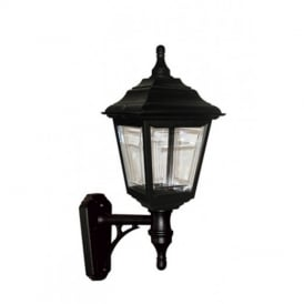 Kerry Up/Down Exterior Wall Lantern IP44