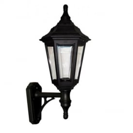 Kinsale Up/Down Exterior Wall Lantern IP44