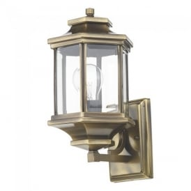 LAD1675 Ladbroke Outdoor Wall Light