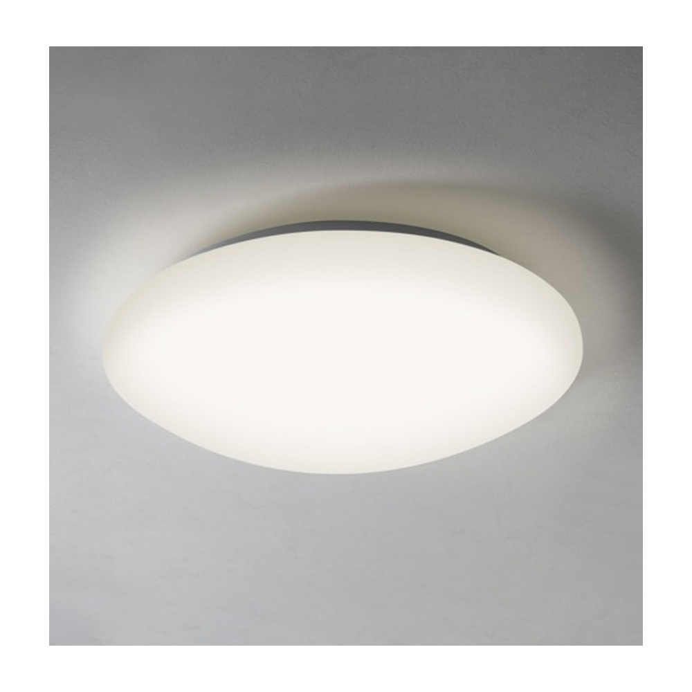 Bathroom Lighting Motion Sensor: Astro Lighting Massa IP44 Bathroom Ceiling Light With