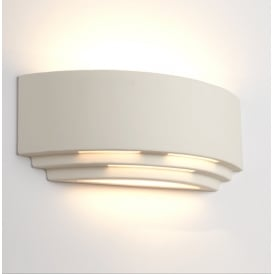 Conservatory wall uplighters aloadofball Image collections