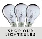 Shop All Lightbulbs