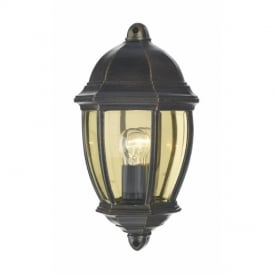 NEW2135 Newport Traditional Outdoor Wall Lantern