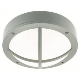 Rondane Wall or Ceiling Light IP55