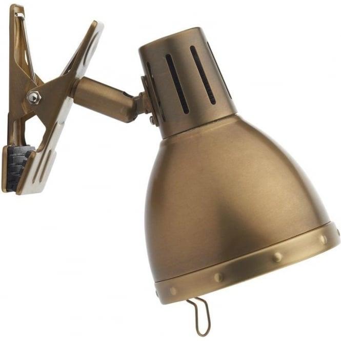 Anglepoise Desk Lamp Anglepoise Brass Desk Lamp In