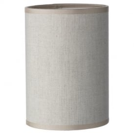S458 12cm Candle Shade