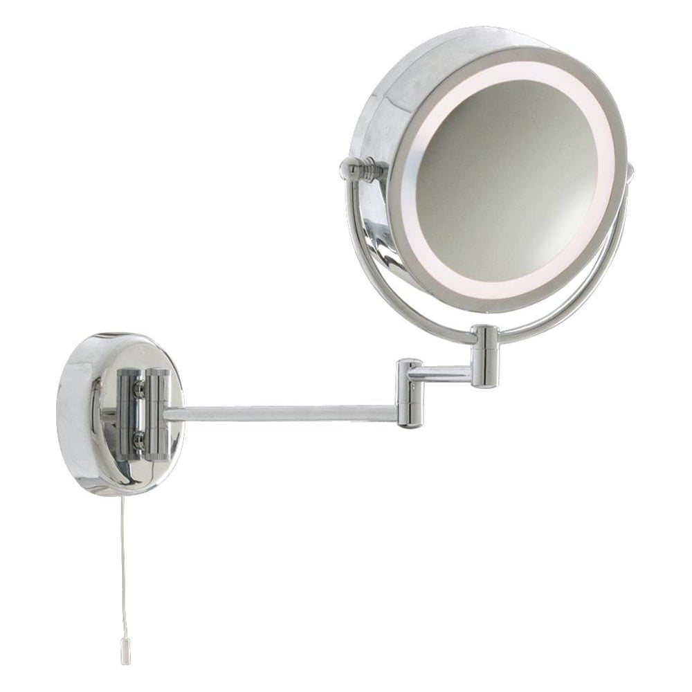 Searchlight 11824 Adjustable and Extendable 8\