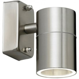Stainless Steel Outdoor Downlight Wall Spotlight IP44