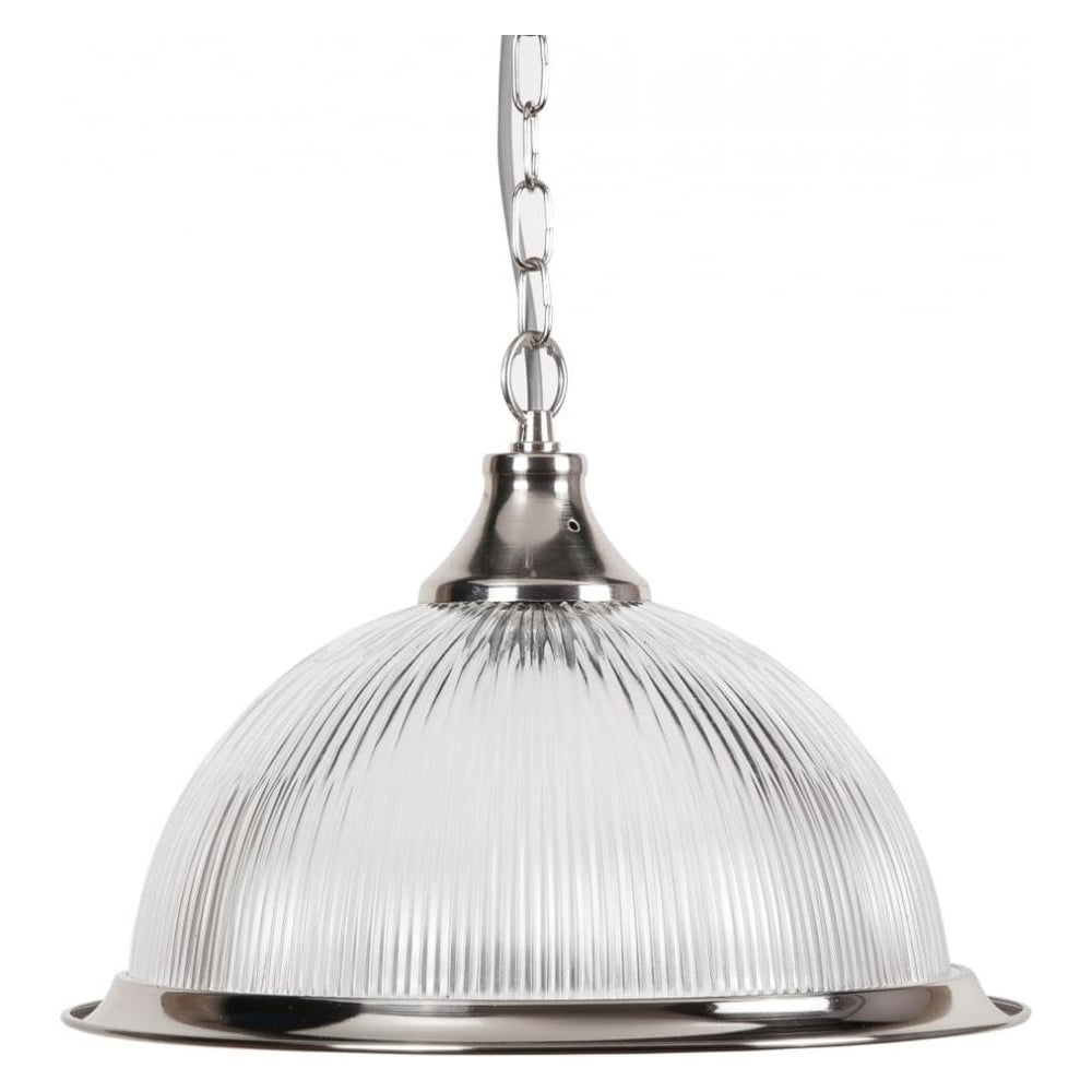 pendant htm images connection ceiling product collection large loading homeware concrete light french